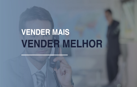 Inside Sales: como vender mais?