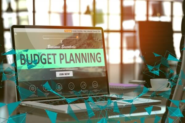 Budget de Recrutamento: O que incluir no recrutamento de marketing e vendas?