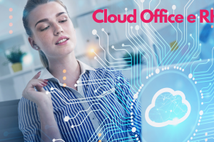 Cloud Office e o setor de RH